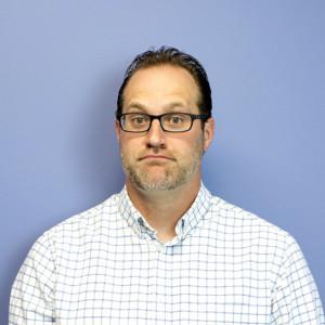 Shawn Reynolds - Comedian / Christian Comedian in Washington, District Of Columbia