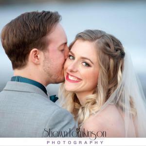 Shawn Tomkinson Photography - Wedding Photographer / Photographer in North Hampton, New Hampshire