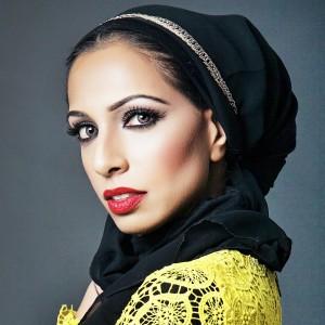 Shaz (Pop artist and motivational speaker) - Pop Singer in Chicago, Illinois