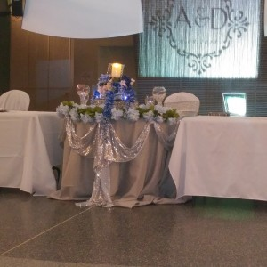 Sheek Events - Event Planner in Snellville, Georgia