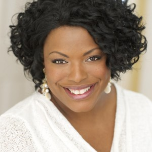Sheila Robinson-Kiss, Msw, Lcsw - Motivational Speaker / Educational Entertainment in Fair Lawn, New Jersey