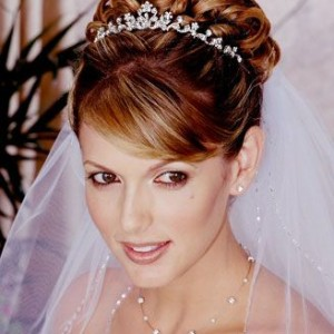 Shelica Emmons, Professional Makeup Artist - Makeup Artist in Honolulu, Hawaii