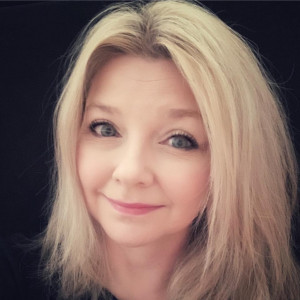 Shelley Moore | VO - Voice Actor in Salt Lake City, Utah