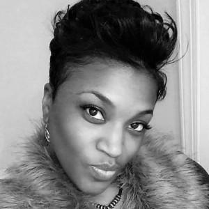 Shellie A Webb /Speakerprenuer - Christian Speaker in Charlotte, North Carolina