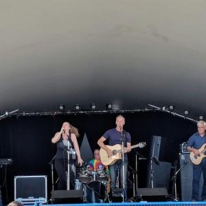 Shenanigans Live! - Rock Band / 1960s Era Entertainment in Victoria, British Columbia