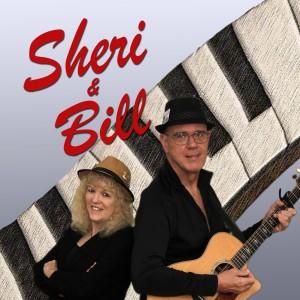 Sheri & Bill - Easy Listening Band in Lawrenceville, Georgia