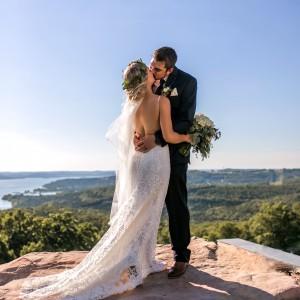 Sheri Holloway Photography - Photographer in Branson, Missouri