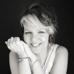 Sherri Ohler - Christian Speaker in Geneva, Illinois