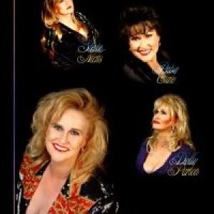 Sherrill Douglas - Patsy Cline Impersonator / Impersonator in Addison, Texas