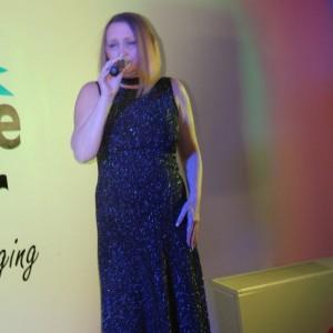 Sheryl Moutard - Barbra Streisand Impersonator in Macomb, Michigan
