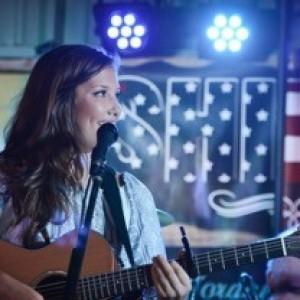 Jordan Heckemeyer - Country Band in Ashland, Missouri