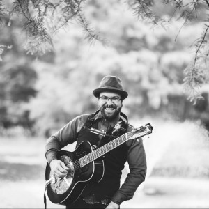 Shine Delphi - Singing Guitarist in Mechanicsburg, Pennsylvania