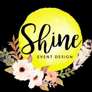 Shine Event Design - Event Planner in Seattle, Washington
