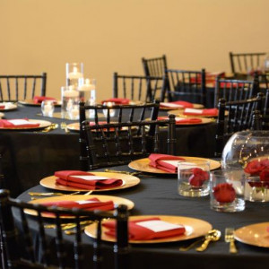 Shining Moments Event Planning - Wedding Planner in Mount Laurel, New Jersey