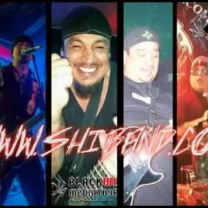 Shit Happens Inc - Rock Band in Rio Rancho, New Mexico