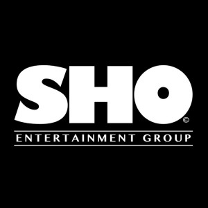Sho Entertainment Group - Event Planner in Jersey City, New Jersey