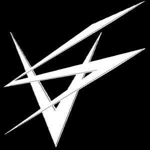 Shock Value - Alternative Band in Hazleton, Pennsylvania