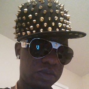 Shon G. Mr.kleentut - Hip Hop Artist / Rapper in Dallas, Texas