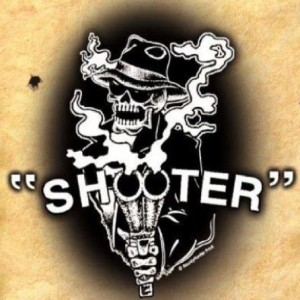 Shooter - Southern Rock Band in Dekalb, Illinois