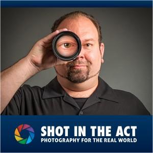 Shot In The Act Photography - Photographer in Denver, Colorado