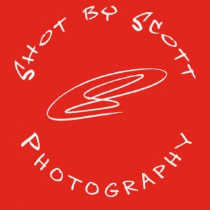 ShotbyScott - Photographer in Cedar Park, Texas