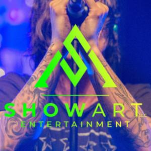 ShowArt Entertainment - Country Band / Wedding DJ in San Antonio, Texas