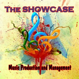 Showcase Promotions - Christian Band in Bossier City, Louisiana