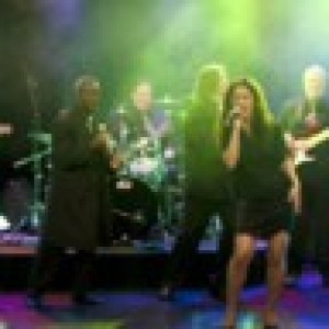 Showtime Dance Band - Dance Band in Yonkers, New York