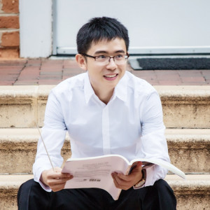 Shun Yao - Pianist of all trades - Pianist / Classical Pianist in Greenbelt, Maryland