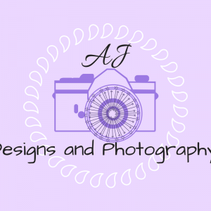 AJ Designs and Photography - Photographer in Temple, Texas