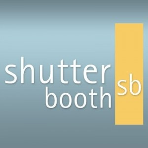 ShutterBooth Connecticut - Photo Booths / Family Entertainment in Fairfield, Connecticut