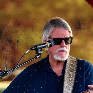Scotty Haze - Acoustic Band in Ogden, Utah