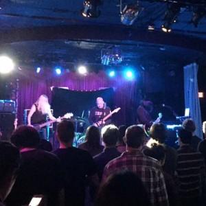 Siamese Dream - Tribute Band in Atlanta, Georgia