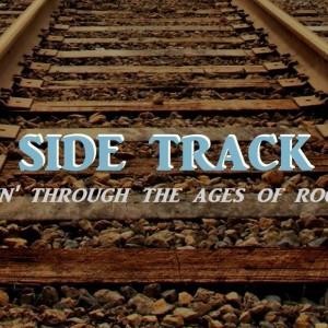 Side Track - Cover Band in Cincinnati, Ohio