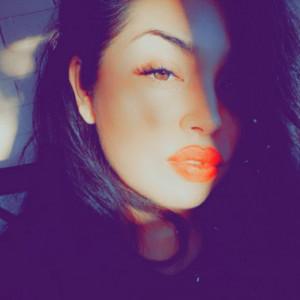 Siempre Jess - Selena Impersonator / Impersonator in Glendale, Arizona