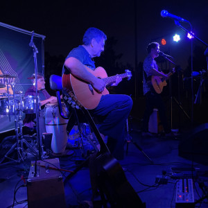 Sierra: An Acoustic Experience - Acoustic Band in Mission Viejo, California
