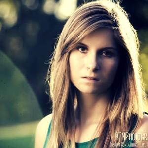 Sierra McKay - Broadway Style Entertainment / Pop Singer in Rocklin, California