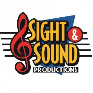 Sight & Sound Productions, Inc