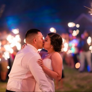 Sightglass Photography - Wedding Photographer in Portland, Oregon