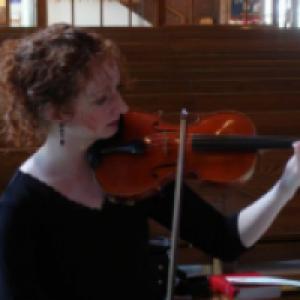 Signature Strings - String Quartet in Des Moines, Iowa
