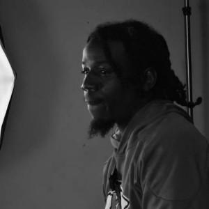SiiR Trip - Rapper in Kansas City, Missouri