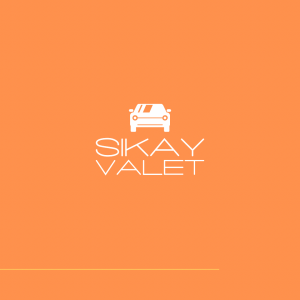 SiKay Valet - Valet Services / Chauffeur in Decatur, Georgia