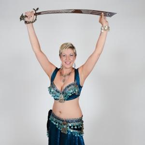 Silk Road Studio - Peoria - Belly Dancer in Peoria, Illinois