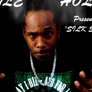 Silk Slim - Rapper in North Las Vegas, Nevada