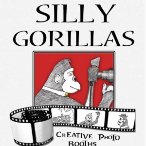 Silly Gorillas Photo Booths - Photo Booths / Family Entertainment in Plymouth, Massachusetts
