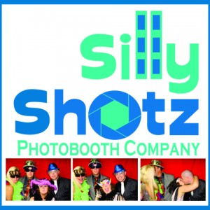 SillyShotz PhotoBooth Company - Photo Booths in Silver Spring, Maryland