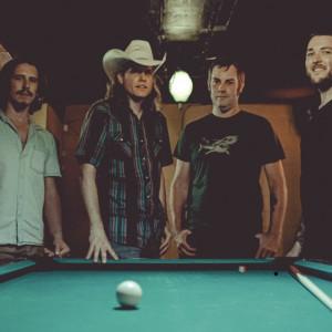 Silo Road - Americana Band in Austin, Texas