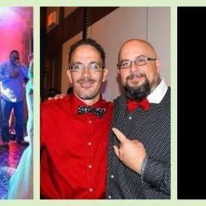 Silver Song Productions DJ'S/Photobooths - DJ in Allen, Texas
