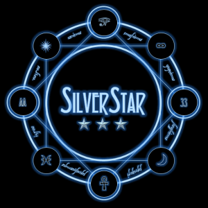 Silver Star - Classic Rock Band in Fairfield, New Jersey