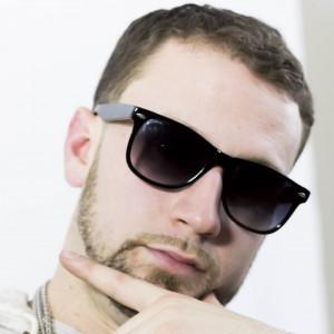 Simms - Hip Hop Artist in Eastham, Massachusetts